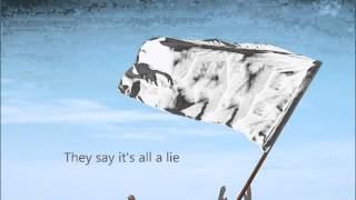 Randy Newman: Follow the flag (1988)
