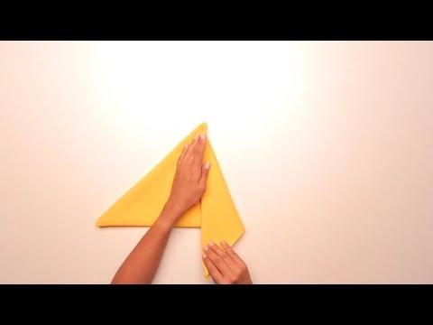 Shakey's Video VNCeUt0Ja60