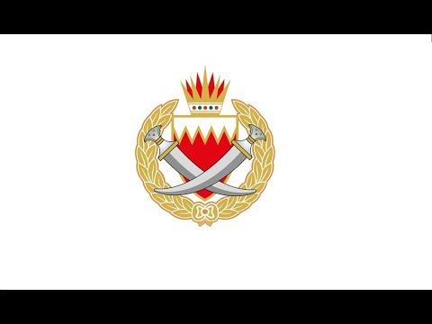 معالي وزير الداخلية يترأس الأجتماع الأول للجنة متابعة تنفيذ الخطة الوطنية لتعزيز الانتماء الوطني 2019/2/4