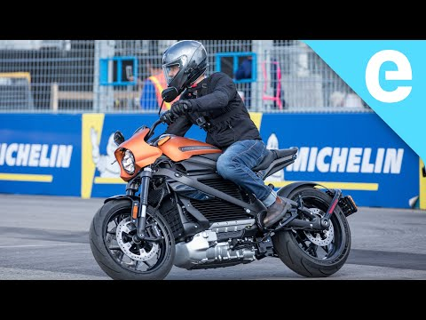 mp4 Harley Davidson Electric, download Harley Davidson Electric video klip Harley Davidson Electric