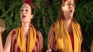 Coro Yerbabuena - Habla La Marisma