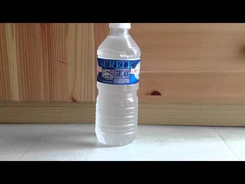 Le codage de lalcool la méthode dovjenko dans laigle