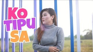 Download lagu Nonna 3in1 Ko Tipu Sa Mp3