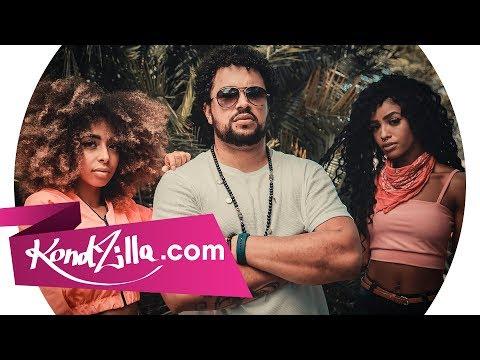 Tu Vai Levar Bolo – MC Groove