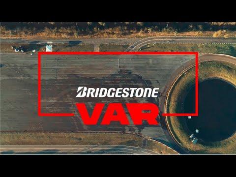 Bridgestone VAR | Novo Turanza T005