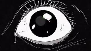 mark ronson, miley cyrus - nothing breaks like a heart // slowed + reverb + rain