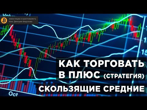 Бтс биржа криптовалюты