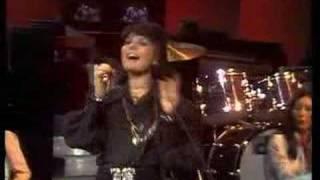 Marianne Rosenberg - Wären Tränen aus Gold 1974