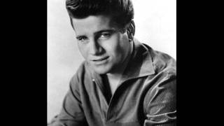 Johnny Burnette - My Love, You're A Stranger