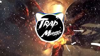 Cake - Flo Rida & 99 Percent (Muffin Remix)