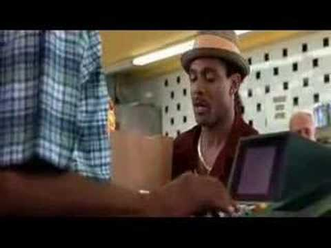 Mike Epps All  About The Benjamins