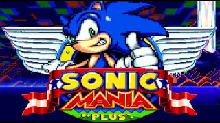 sonic mania apk download - मुफ्त ऑनलाइन