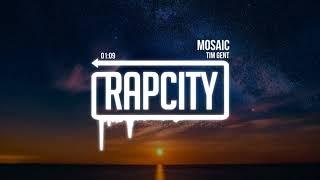 Tim Gent - Mosaic