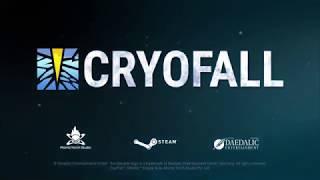 VideoImage1 CryoFall