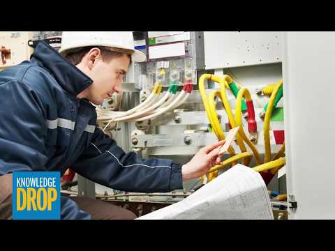 UL Listing and CE Marking: What's the Difference? - YouTube