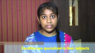 A Story of Chinmay Tutorials CS institute