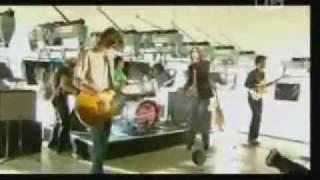 The Strokes - Last Night