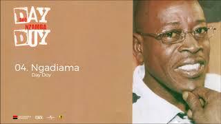 04. Day Doy - Ngadiama (Original Áudio)