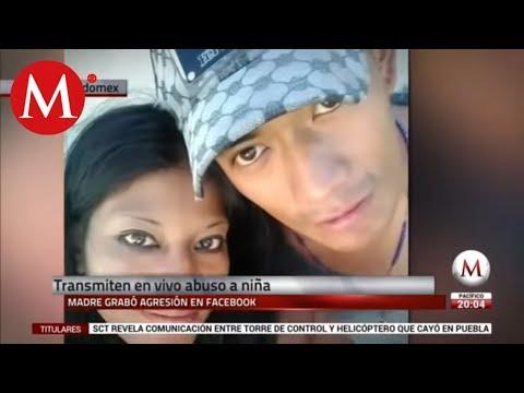 Video de sexo uzbeka a 3gp