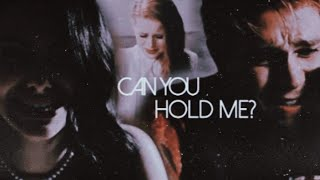 NF Can You Hold Me   مترجمه