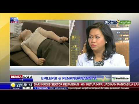 Kriza hypertensive kur përdoret indapamidi