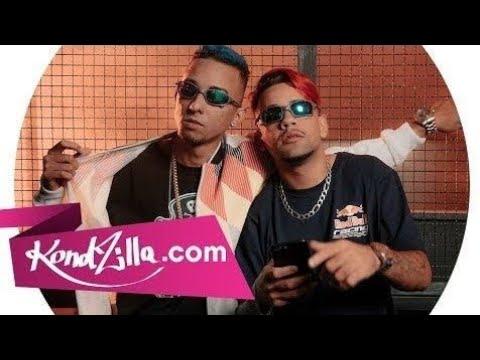Oh Nanana Kondzilla Remix Mp3 Download — TTCT