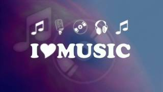 Darius & Finlay Feat. Carlprit & Nicco - Do It All Night 2k12