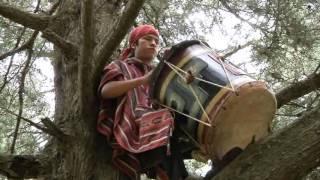Música Maya  Aj',