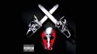 Slaughterhouse - Y'all Ready Know