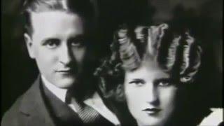 Fitzgerald Bio