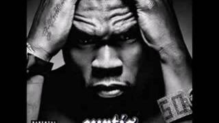 50 Cent - Moving On Up Instrumental