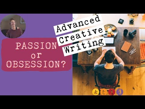Create the IDEAL STATE to write // Free online creative writing sessions.