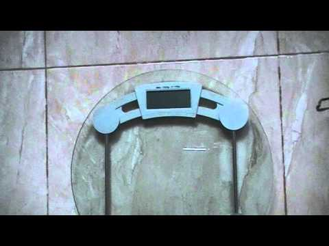 Видео упражнения для похудения дома для женщин
