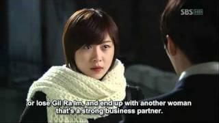 secret garden ep 12 eng sub dramacool - 免费在线视频最佳电影