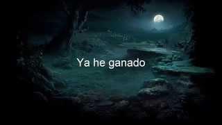 Korn Lullaby For a Sadist -Subtitulos en Español