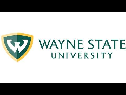 Wayne State University mandating COVID-19 vaccines for upcoming fall semester