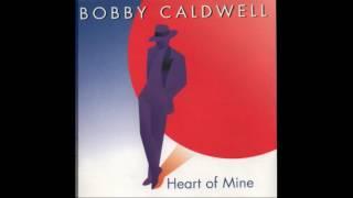 Bobby Caldwell - China