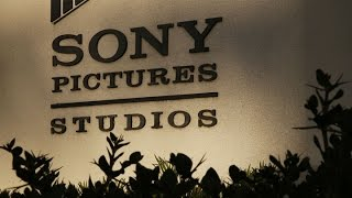 Sony Hacked: Three Lessons Learned for Corporations