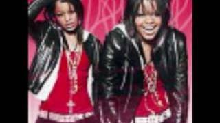 FeFe Dobson-We Went For A Ride