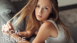 ♫ Amazing Vocal & Emotional Trance Mix l January 2019 l Episode #09
