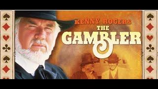 The Gambler Mix a Tribute to Kenny Rogers RIP(Masta Hanksta)