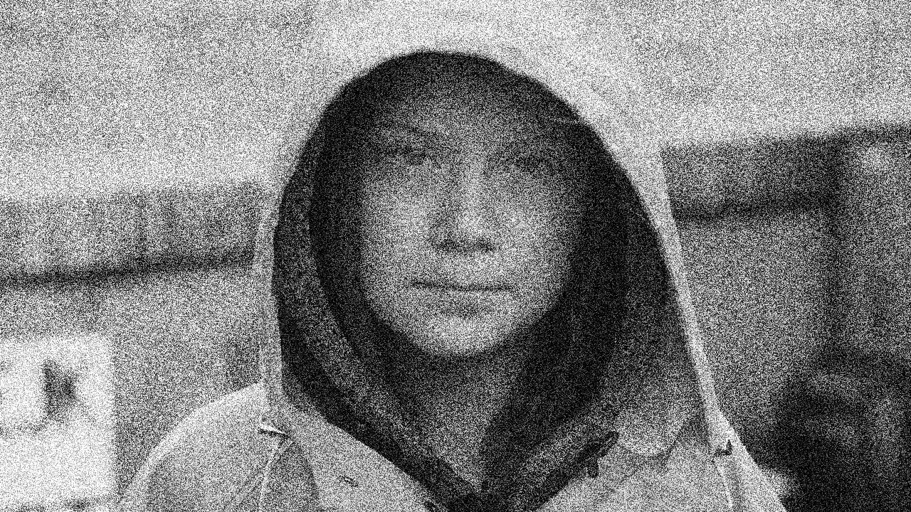 This 121-Year-Old Photograph Has Caused Conspiracy Theories to Swirl Around Greta Thunberg