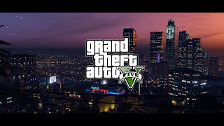 GTAV and GTA Online Now Coming to PS5 & Xbox Series X|S on March 2022 (with Trailer)