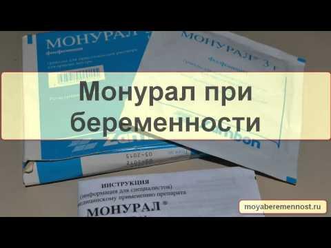 Do it женский возбудитель купить в иркутске
