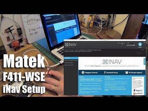 full-inav-setup-matek-f411wse