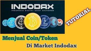 Harga Bitcoin Hari Ini Rupiah Indodax
