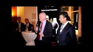 WISeKey Swiss Night with an Overview of Cybersecurity Roundtable