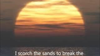 8MM - Around The Sun