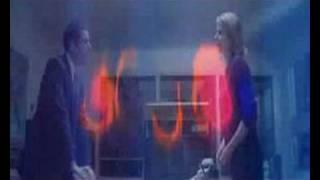 Punch-Drunk Love (2002) Video