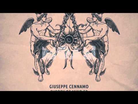 Giuseppe Cennamo - Mind (Artslaves Remix)